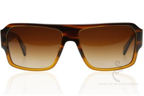 Salt.Optics Sunglasses Holtz, Designer Salt.Optics Sunglasses