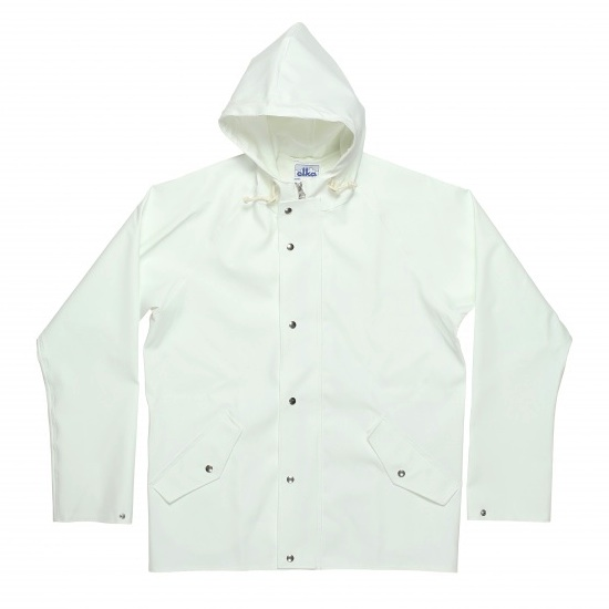 Norse Projects Elka Jacket giveaway fashionstealer hip store | fashionstealer