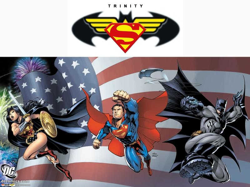 Batman,DC Comics batman dc comics superman superheroes trinity batman logo wonder woman 1600x1200 wallpaper – Batman,DC Comics batman dc comics superman superheroes trinity batman logo wonder woman 1600x1200 wallpaper – Batman Wallpaper – Desktop Wallpaper