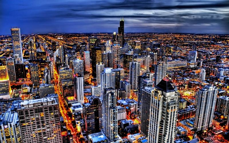 cityscapes,skylines cityscapes skylines chicago 2560x1600 wallpaper – cityscapes,skylines cityscapes skylines chicago 2560x1600 wallpaper – City Wallpaper – Desktop Wallpaper