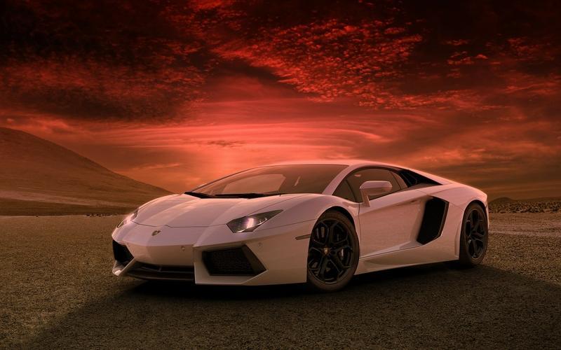 cars,Lamborghini Aventador cars lamborghini aventador 2560x1600 wallpaper – cars,Lamborghini Aventador cars lamborghini aventador 2560x1600 wallpaper – Lamborghini Wallpaper – Desktop Wallpaper