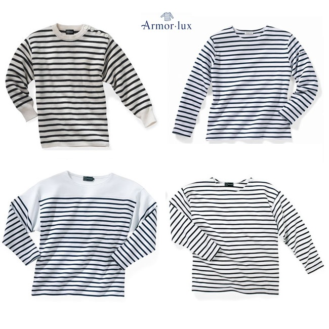 Armor Lux Sailor caliroots discount sale voucher promotion code | fashionstealer