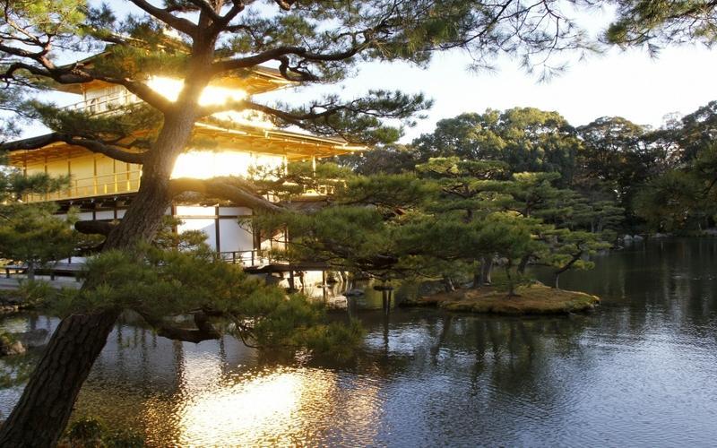 houses,Japanese gardens houses japanese gardens lakes 1920x1200 wallpaper – houses,Japanese gardens houses japanese gardens lakes 1920x1200 wallpaper – Lakes Wallpaper – Desktop Wallpaper