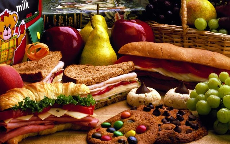 food,sandwiches sandwiches food cookies bread grapes pears apples 1920x1200 wallpaper – food,sandwiches sandwiches food cookies bread grapes pears apples 1920x1200 wallpaper – Bread Wallpaper – Desktop Wallpaper