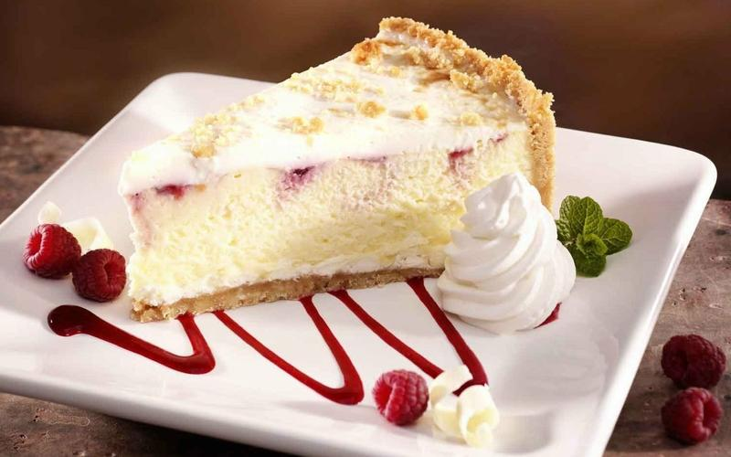 cake,food food cake cheese dessert cheesecake 1440x900 wallpaper – cake,food food cake cheese dessert cheesecake 1440x900 wallpaper – Dessert Wallpaper – Desktop Wallpaper
