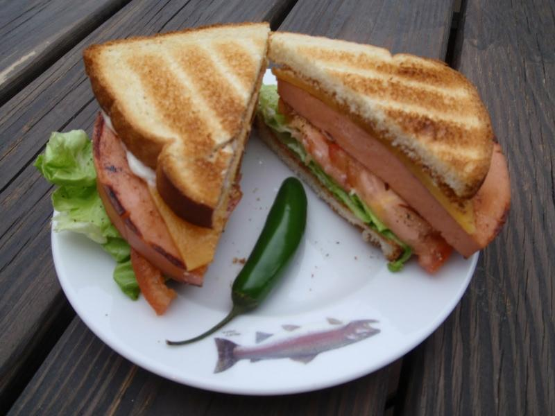 sandwiches sandwiches 1600x1200 wallpaper – sandwiches sandwiches 1600x1200 wallpaper – Bread Wallpaper – Desktop Wallpaper