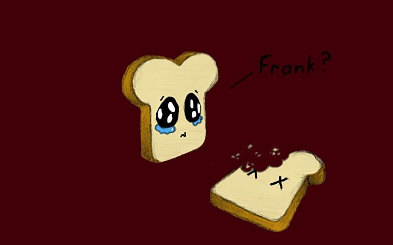 bread wallpaper thread pic related 1280x800 wallpaper – bread wallpaper thread pic related 1280x800 wallpaper – Bread Wallpaper – Desktop Wallpaper