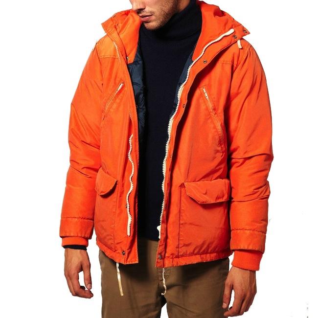Gant Rugger Asos coupon discount sale voucher promotion code | fashionstealer