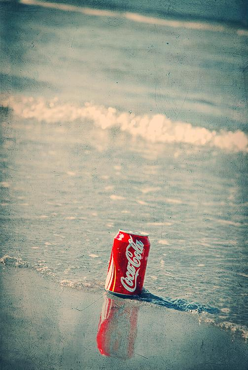 Good Bye Summer: Collection of the Summertime Photography | inspirationfeed.com