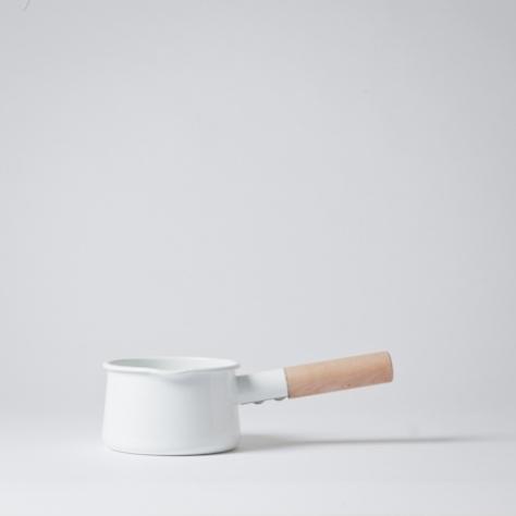 Mjölk : Kaico Milk Pan - TS347