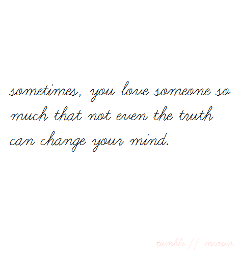 SayingImages.com-Best Images With Words From Tumblr, Weheartit, Xanga - Part 8