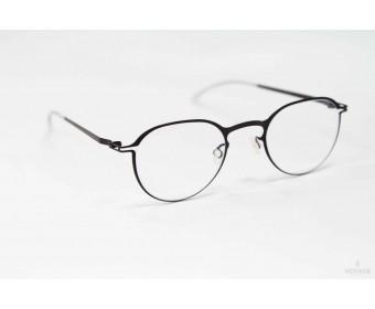 Voyage Eyewear - Mykita Lite Gunnar 006 | Voyage Eyewear