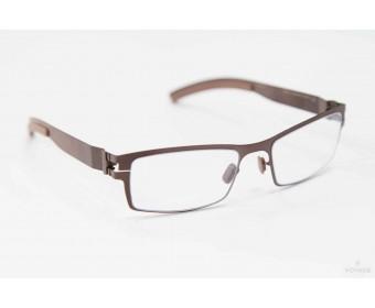 Voyage Eyewear - Mykita No1 Barney 005 | Voyage Eyewear