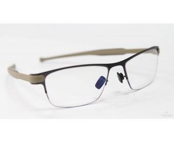 Voyage Eyewear - Undostrial 22 | Voyage Eyewear