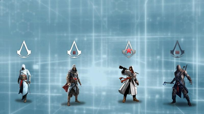 video games,Assassins Creed video games assassins creed altair assasins creed ezio auditore assassins creed the fall assassins c – video games,Assassins Creed video games assassins creed altair assasins creed ezio auditore assassins creed the fall assassins c – Video games Wallpaper – Desktop Wallpaper