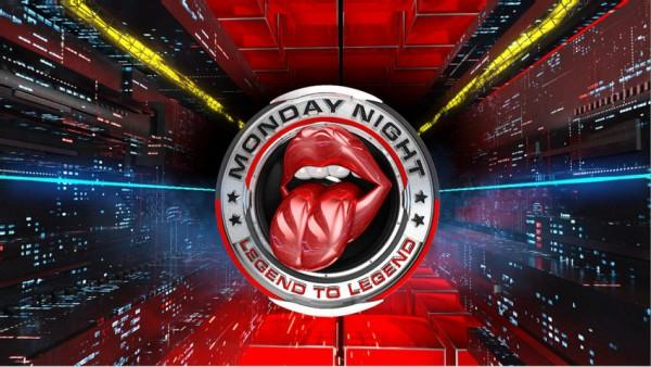 ESPN to commemorate the Rolling Stones' 50th anniversary on Monday Nights | The Rolling Stones