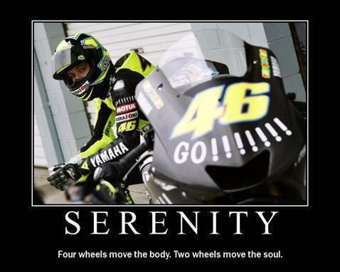 Motorbike Posters-Serenity by ~Eccles116 on deviantART