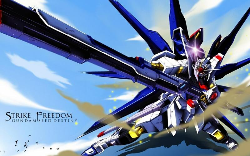 Gundam Seed gundam seed 1440x900 wallpaper – Gundam Seed gundam seed 1440x900 wallpaper – Gundam Seed Wallpaper – Desktop Wallpaper