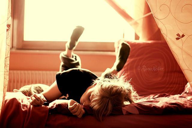 I am so tired. | Flickr - Photo Sharing!