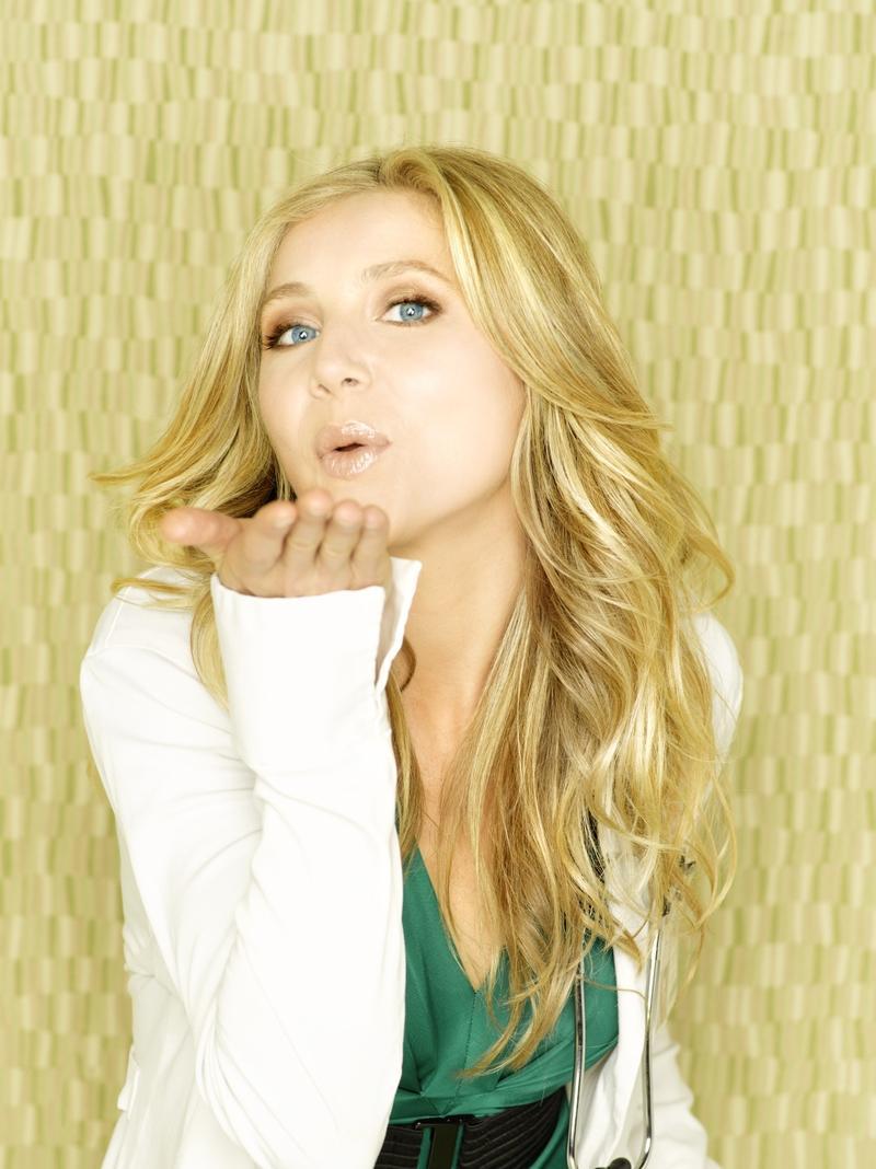 women,blondes blondes women models wallpaper – women,blondes blondes women models wallpaper – Women Wallpaper – Desktop Wallpaper