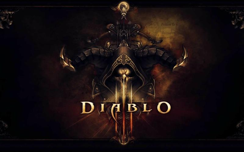 Diablo,Demon Hunter diablo demon hunter artwork diablo iii 1920x1200 wallpaper – Diablo,Demon Hunter diablo demon hunter artwork diablo iii 1920x1200 wallpaper – Art Wallpaper – Desktop Wallpaper