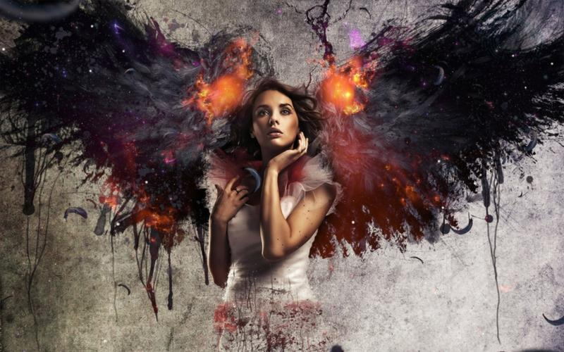 wings,women women wings artwork photomanipulations 1920x1200 wallpaper – wings,women women wings artwork photomanipulations 1920x1200 wallpaper – Art Wallpaper – Desktop Wallpaper