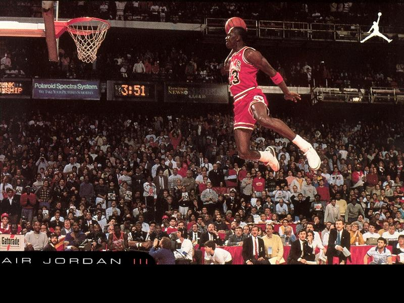 sports,Slam Dunk sports slam dunk jumping nba basketball michael jordan chicago bulls 1024x768 wallpaper – sports,Slam Dunk sports slam dunk jumping nba basketball michael jordan chicago bulls 1024x768 wallpaper – Basketball Wallpaper – Desktop Wallpaper