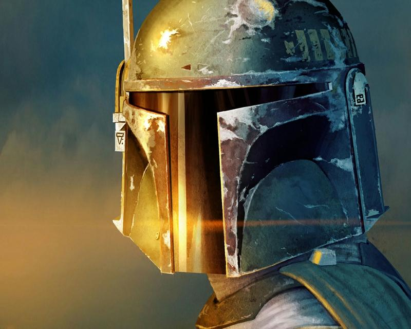 Star Wars,Boba Fett star wars boba fett 1280x1024 wallpaper – Star Wars,Boba Fett star wars boba fett 1280x1024 wallpaper – Stars Wallpaper – Desktop Wallpaper