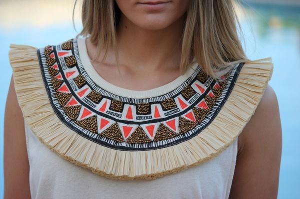 Pinterest / Search results for collar