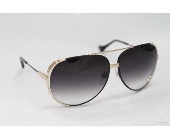 Voyage Eyewear - Dita Century 23000D | Voyage Eyewear