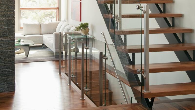houses,stairways houses stairways interior designs 1920x1080 wallpaper – houses,stairways houses stairways interior designs 1920x1080 wallpaper – Houses Wallpaper – Desktop Wallpaper