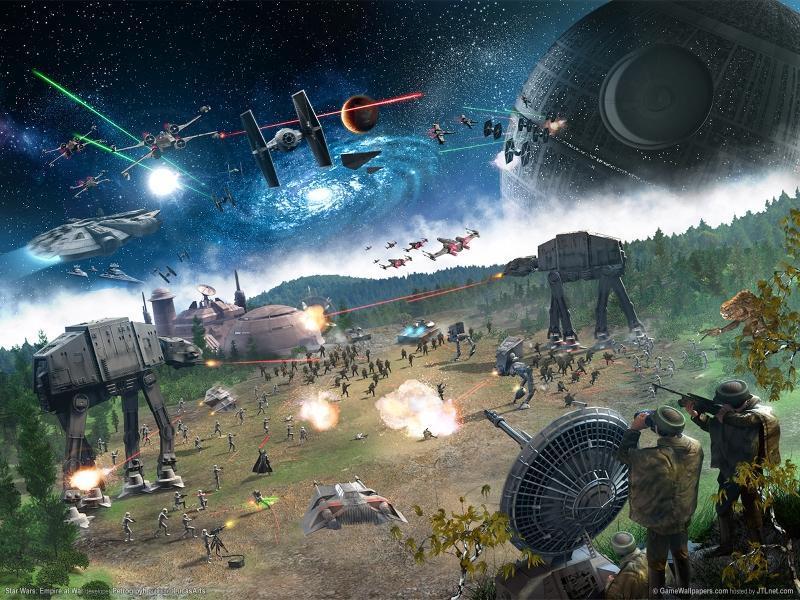 star wars none 1600x1200 wallpaper – star wars none 1600x1200 wallpaper – Stars Wallpaper – Desktop Wallpaper