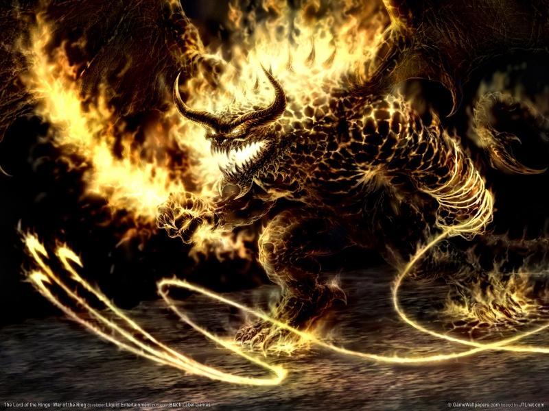 movies,Balrog balrog movies the lord of the rings 1600x1200 wallpaper – movies,Balrog balrog movies the lord of the rings 1600x1200 wallpaper – Movies Wallpaper – Desktop Wallpaper