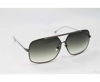 Voyage Eyewear - Dita Blackbird 21006A | Voyage Eyewear