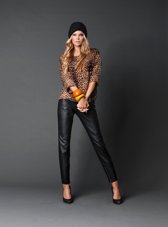 Lookbook Online September 2011