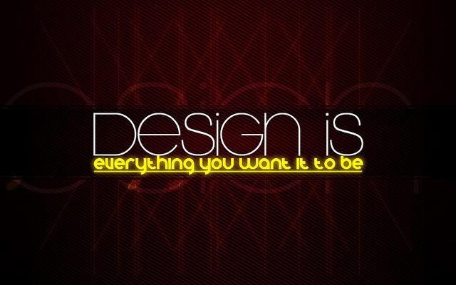 DESIGN-IS | Flickr - Photo Sharing!