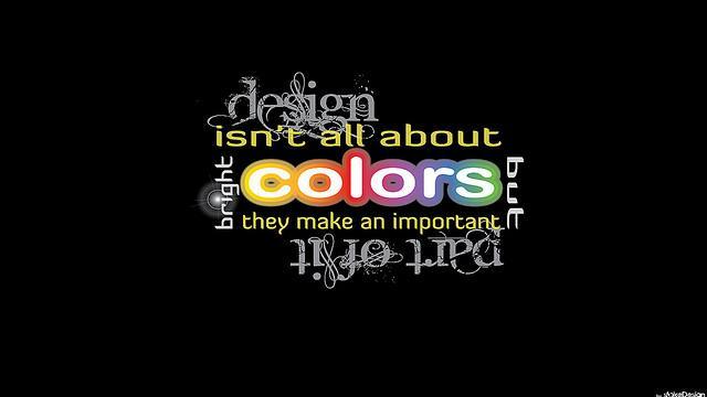 design | Flickr - Photo Sharing!