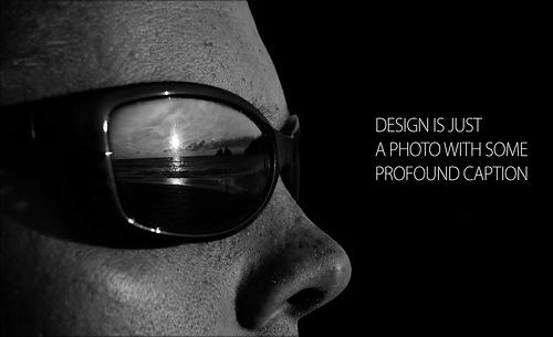 Design is just a Photo | Flickr - Photo Sharing!