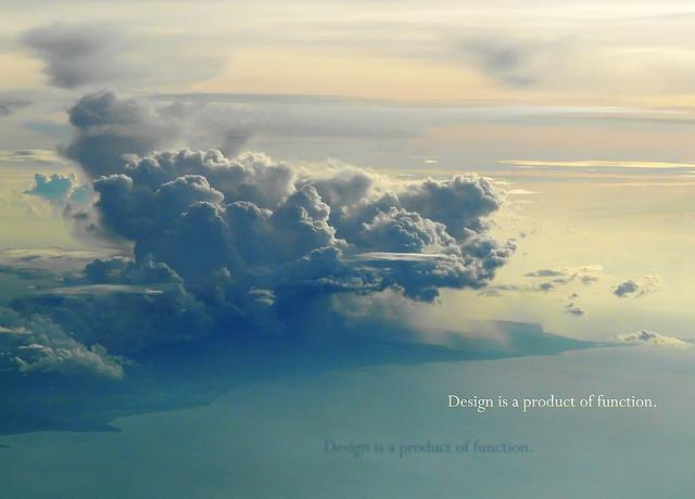 design is a product of function | Flickr - Photo Sharing!