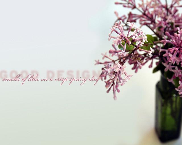Good Design: Smell | Flickr - Photo Sharing!