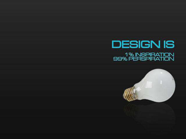 Design is... | Flickr - Photo Sharing!