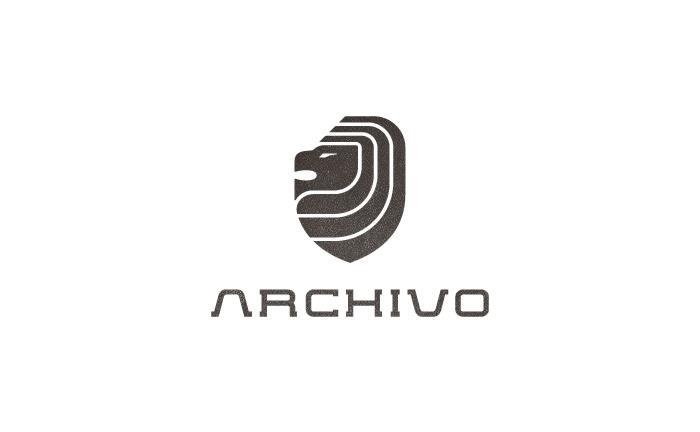 Archivo | cresk design