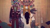 + Art & Culture +
