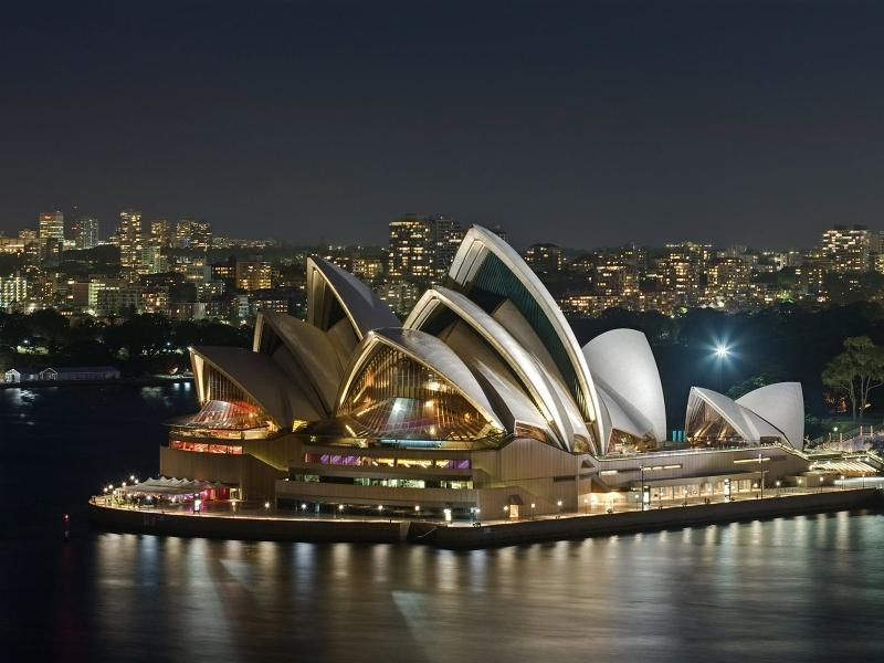 architecture,night night architecture sydney opera house australia 1600x1200 wallpaper – architecture,night night architecture sydney opera house australia 1600x1200 wallpaper – Night Wallpaper – Desktop Wallpaper