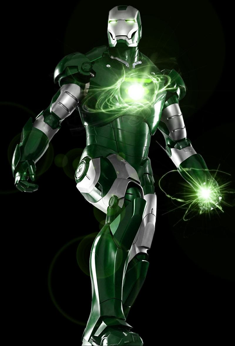 green,Iron Man green iron man suit 1038x1527 wallpaper – green,Iron Man green iron man suit 1038x1527 wallpaper – Green Wallpaper – Desktop Wallpaper