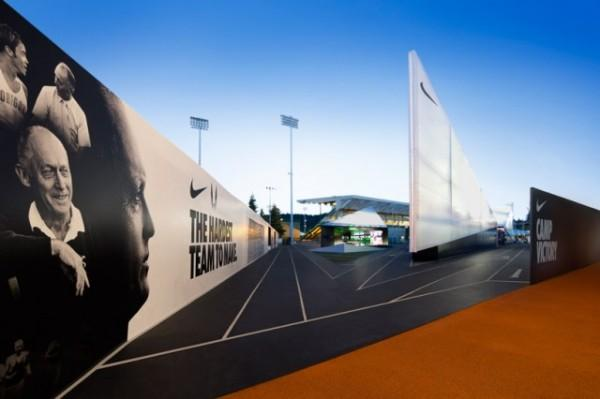nike-camp-vicotry-pavilion-oregon-hayward-field-by-skylab-architecture-6.jpg (600×399)
