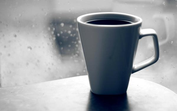 coffee coffee 1920x1200 wallpaper – coffee coffee 1920x1200 wallpaper – Coffee Wallpaper – Desktop Wallpaper