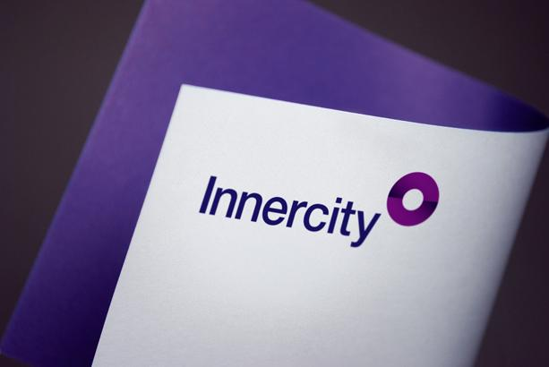 Innercity | Fantasist: design & direction