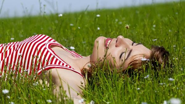 women,grass women grass lying down 1920x1080 wallpaper – Grass Wallpapers – Free Desktop Wallpapers