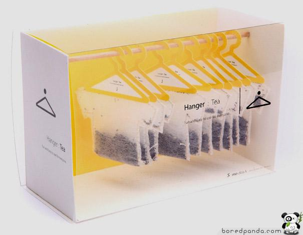 Reynolds and Reyner — Antismoke Pack and 25 other Super Creative Product Packaging Designs from Bored Panda